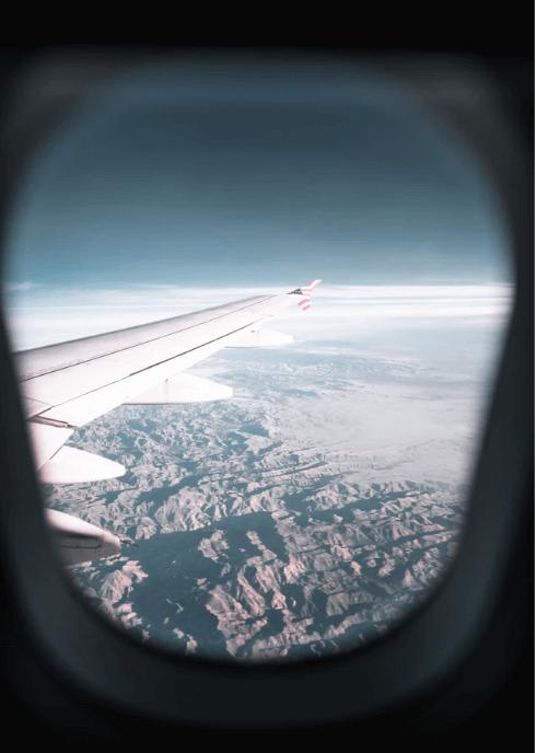 Tipps fotos Flugzeug