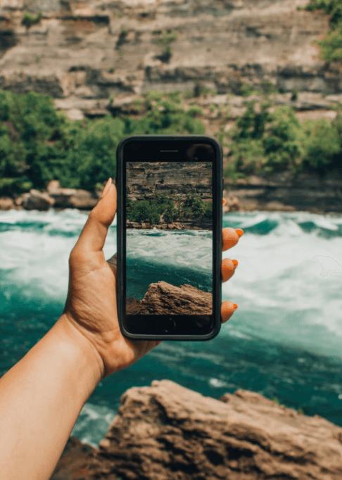 Tipps Fotos Requisiten