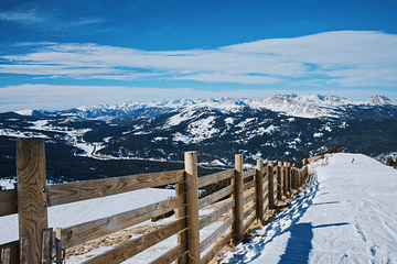 Skiurlaub Saison 2020 2021 Unsere Geheimtipps