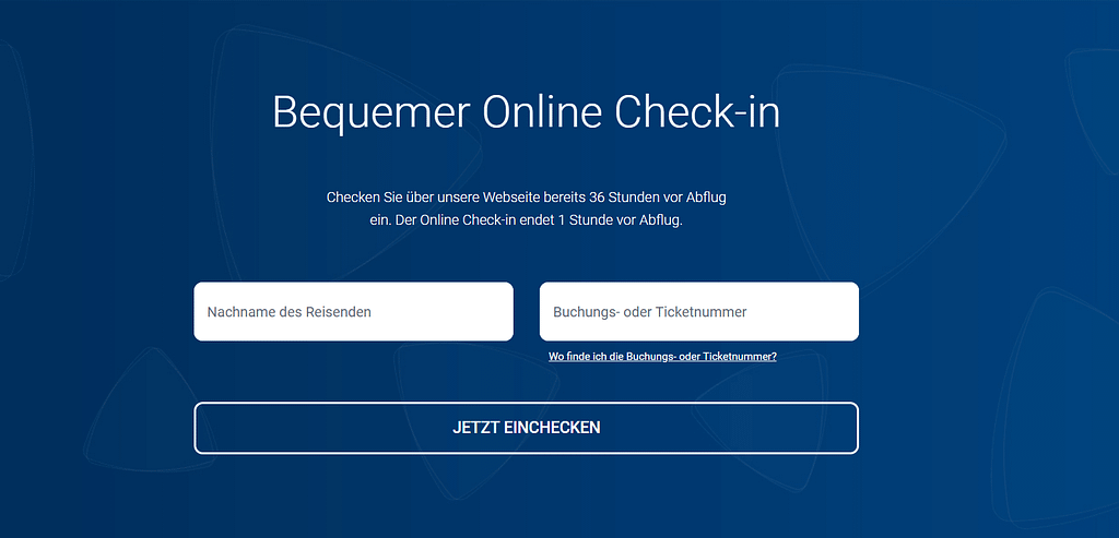Czech-Airlines-online-check-in