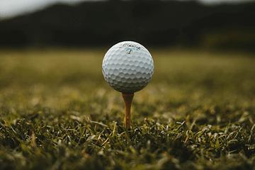 Packliste Golfurlaub